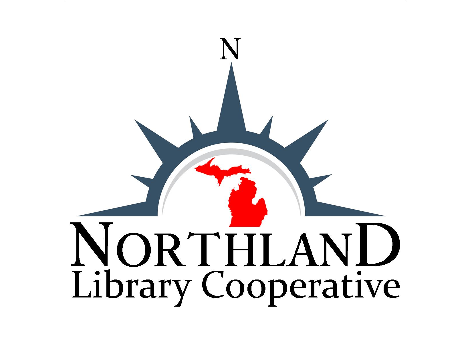 Northland Library Cooperative